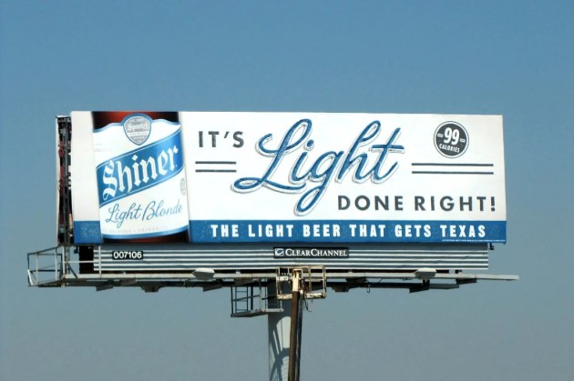 Shiner Light Billboard with Neon.jpg