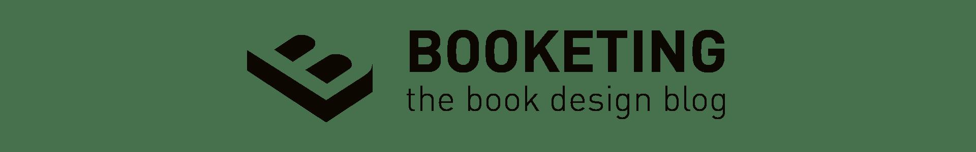Booketing