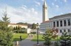 Đại học California đánh giá hồ sơ thí sinh như thế nào?
