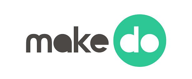 Make-Do-2015-Correct-Size-Small