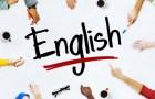 Tiếng Anh THCS: giải pháp nào cho con?