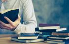 7 cuốn sách tuyệt hay để đọc trong 1 ngày