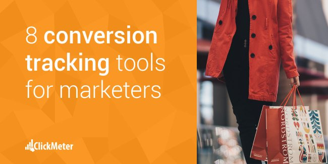 conversion-tracking-tools