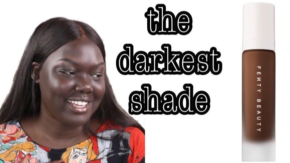 the darkest shade - link building and affiliation