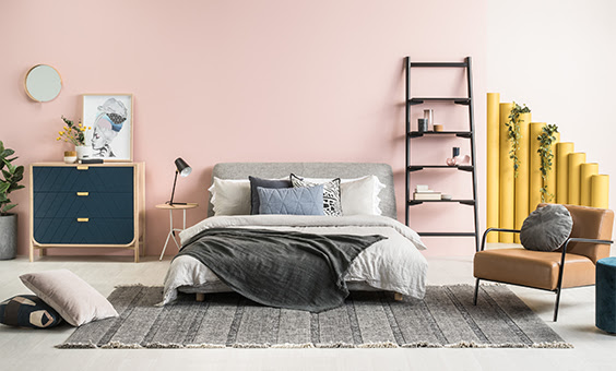 melbourne furniture collection 2
