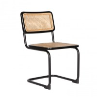 Clickon Roden Dining Chair