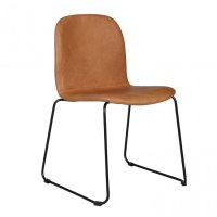 Clickon Seth Dining Chair