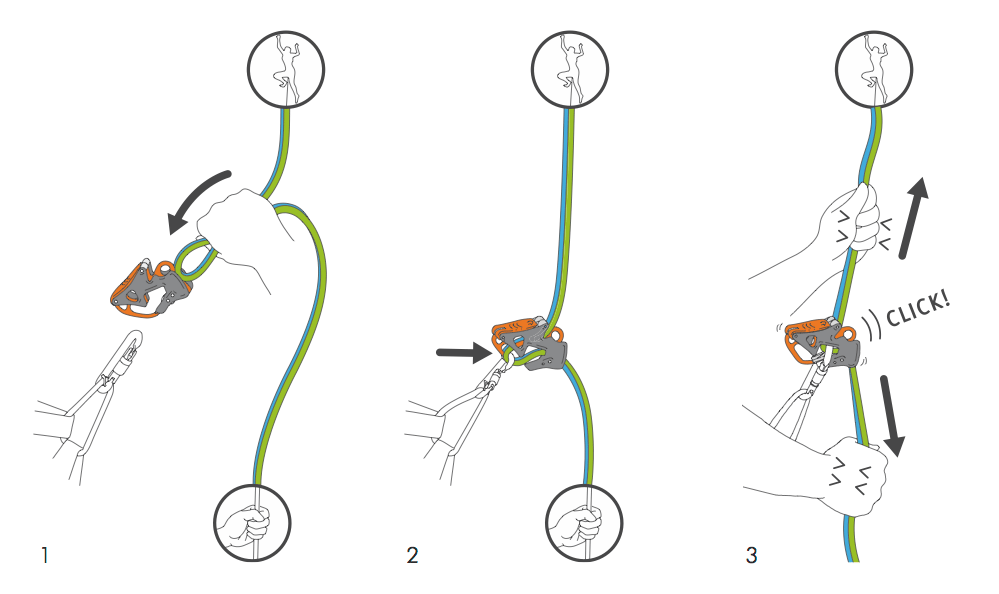 Auto Harness Clip, Auto, Get Free Image About Wiring Diagram
