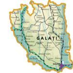Jante second hand Galati