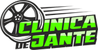 Clinica de Jante Blog