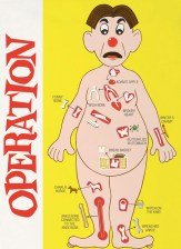 Operation Man