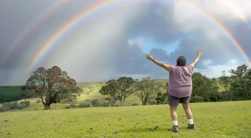 vodafone-double-rainbow