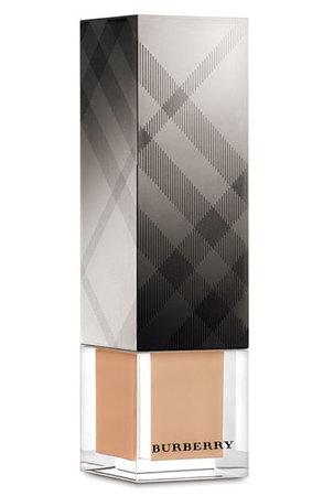 burberry-sheer-luminous-fluid-foundation-profile
