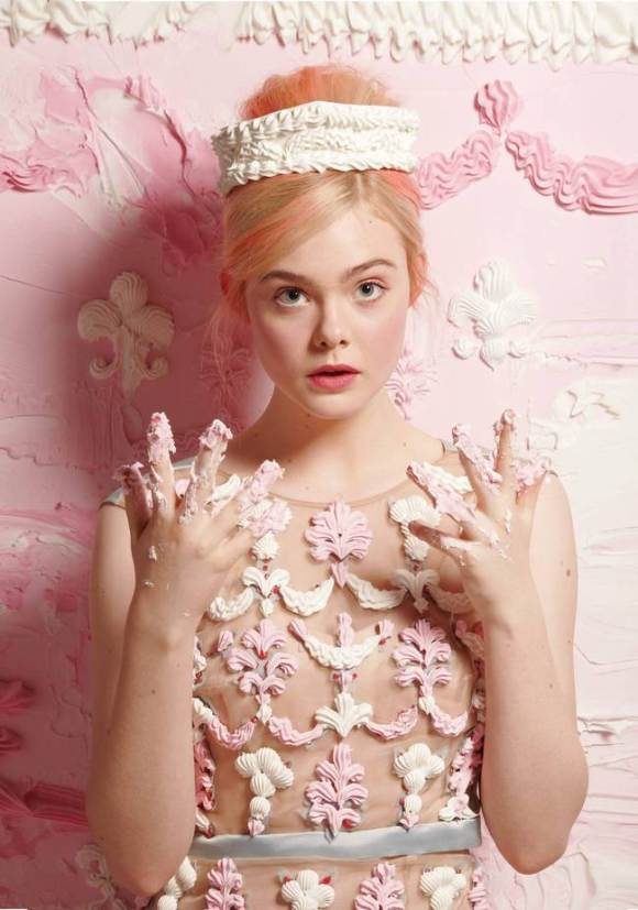 elle-fanning-nymag-thumb-650x925-110355
