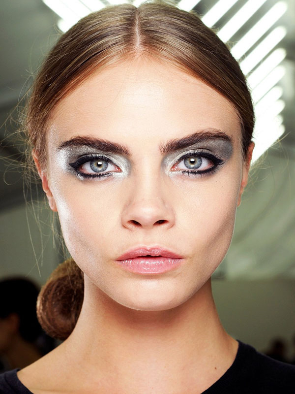 Chanel-fall-2013-beautyeditor.ca_