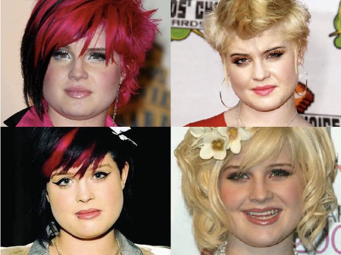 2002, 2003, 2004, 2006