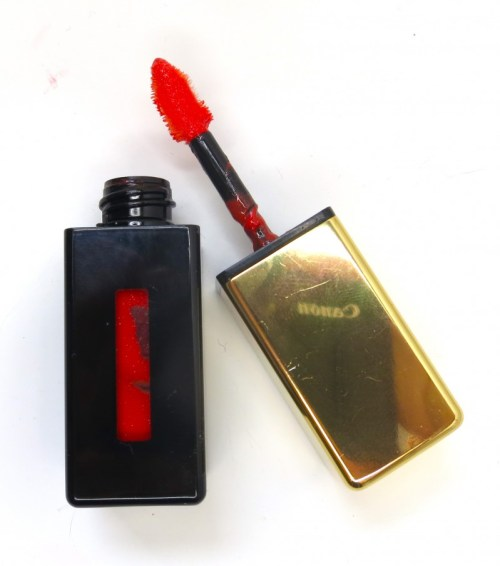 ysl  rouge pur couture08