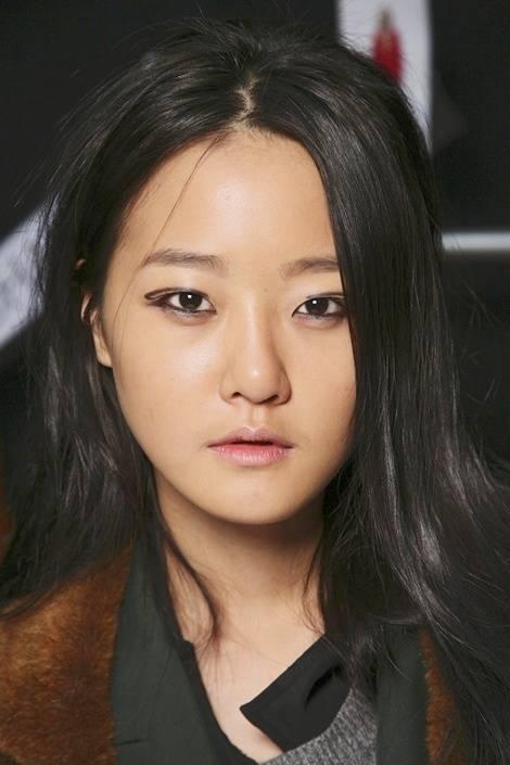 Hyoni-Kang-xln