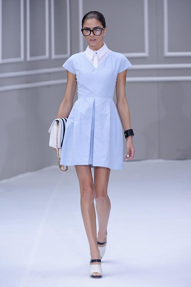 chicca-lualdi-beequeen-spring-summer-2014-mfw11