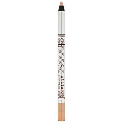Stila-Kajal-Eye-Liner-Topaz-0-04-Ounce
