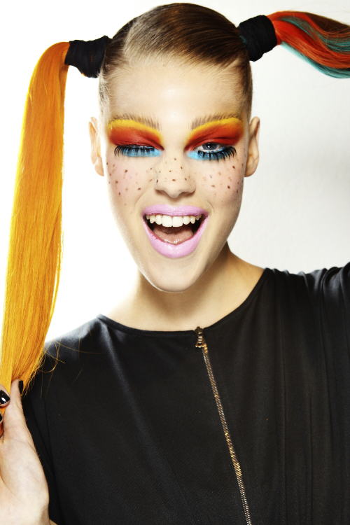 Val_Garland_s_M_A_C_Cosmetics_Masterclass_Sydne