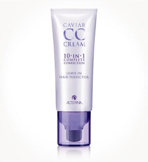 la_nouvelle_cc_cream_caviar_d___alterna_haircare____pour_les_cheveux___9842_north_635x0