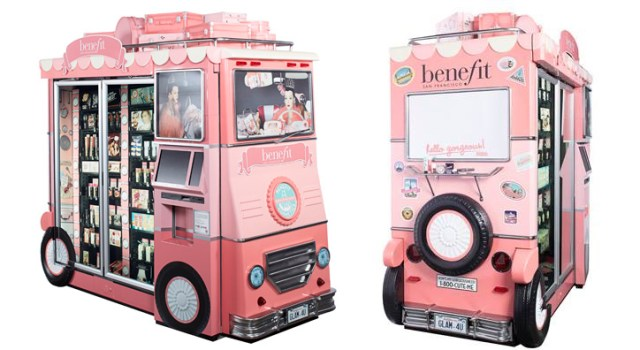 Beauty-On-the-Go-A-Benefit-Cosmetic's-Vending-Machine-May-Be-Coming-to-An-Airport-Near-You
