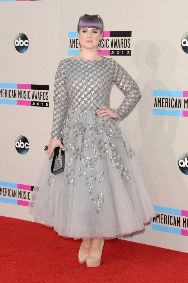 Kelly-Osbourne-2013-American-Music-Awards-AMA's-in-Rami-Al-Ali
