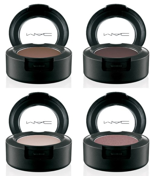 MAC-All-Ages-Sexes-Races-eyeshadow