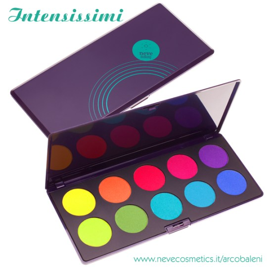NeveCosmetics-Arcobaleni-palette-intensissimi