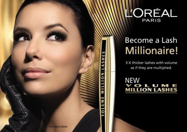 New Volume Million Lashes Mascara [F] (8)