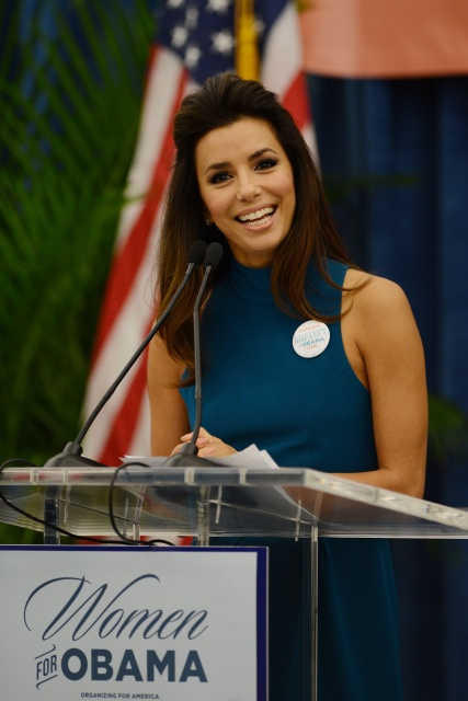 eva_longoria_eva_longoria_obama_for_america_womens_summit_aug_4_2012__ko4snRCZ.sized