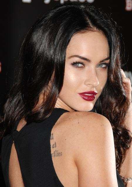 megan-fox-at-myspace-ign-jennifers-body-party