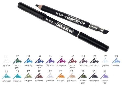 pupa_multiplay_pencil1