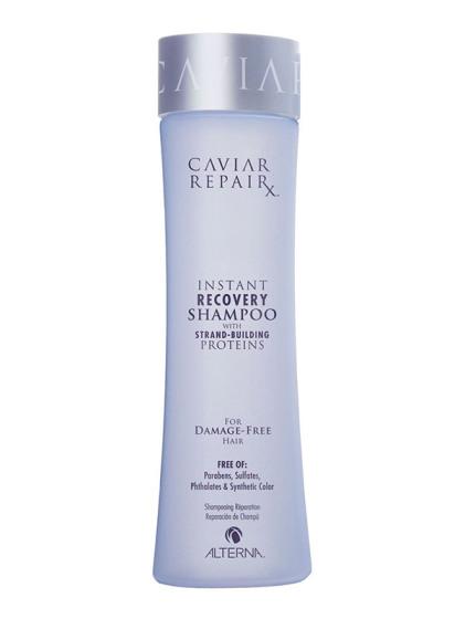 1_Alterna-Caviar-Repair-Instant-Recovery-Shampoo-1