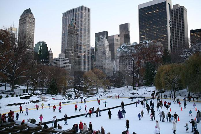 central-park-christmas-becoming-mrs-ford--new-york-state-of-mind-dpsd9gsi
