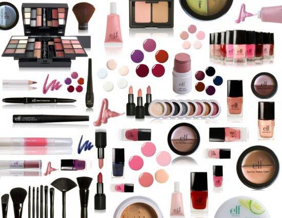 elf-make-up-2