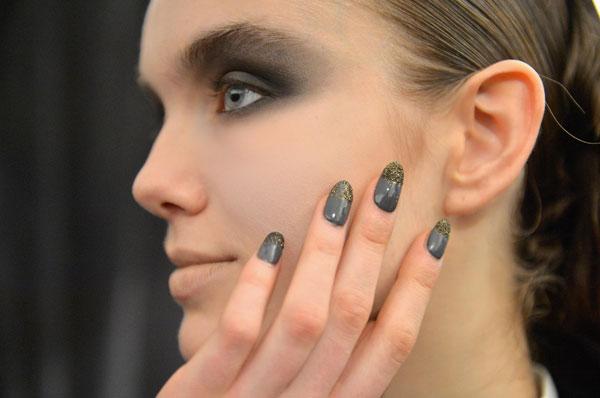 hbz-nail-trends-fw13-3D-accents-Nichols-K-lgn
