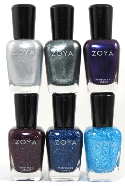 zoya-zenith-collection-holiday-2013