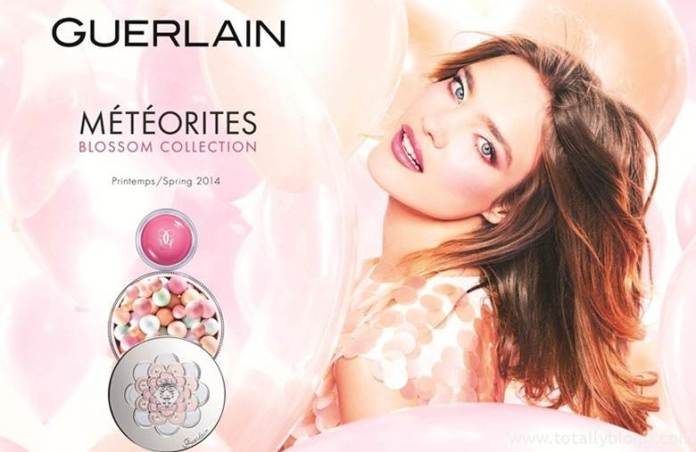 Guerlain-Meteorites-Blossom-Collection-ad-visual