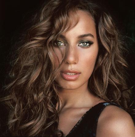 Leona-Lewis