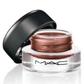 Mac_fluidline_eye_liner_rich_ground