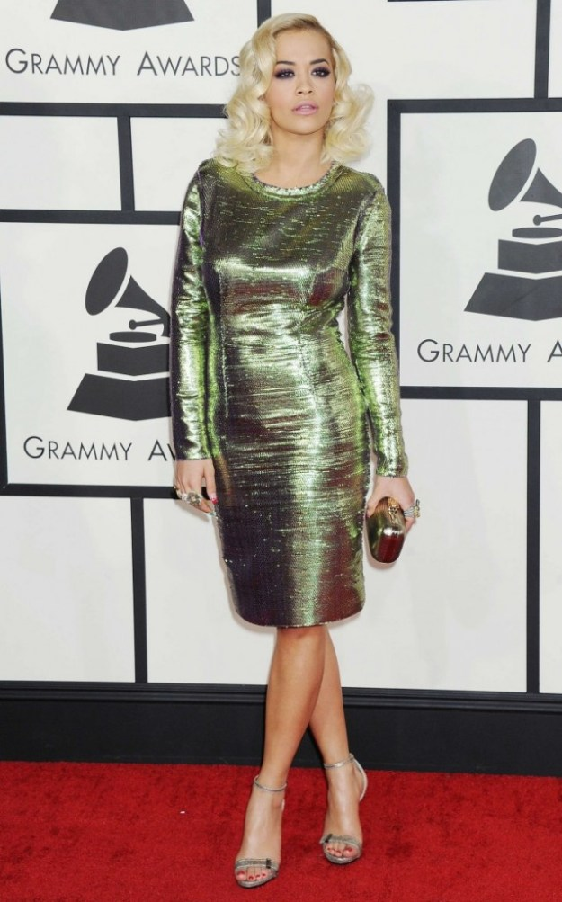 Rita-Ora--56th-2014-Grammy--03-720x1154
