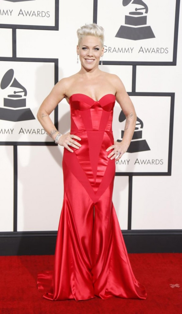 grammy-red-carpet-2014_13
