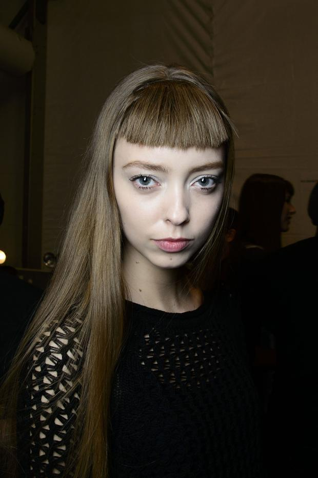 020914custo-barcelona-backstage-autumn-fall-winter-2014-nyfw3