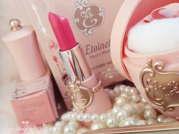 Favim.com-etude-house-girly-make-up-pink-699129
