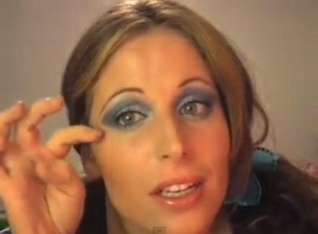 b68295768ab9 Metteteci la faccia  consigli di make-up su misura!