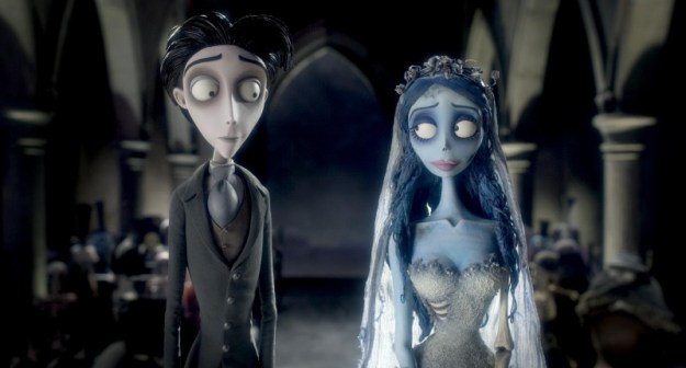 826fa__Johnny-Depp-Corpse-Bride