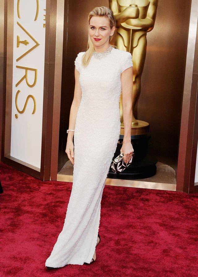 Naomi-Watts-Oscars-2014-1