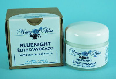 bluenight_elite_avocado